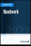 Handwerk in Deutschland