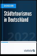 Städtetourismus in Deutschland