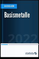 Basismetalle