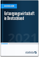 Entsorgungswirtschaft in Deutschland