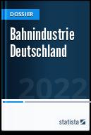 Bahnindustrie Deutschland