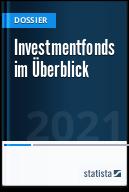 Investmentfonds im Überblick