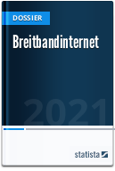 Breitbandinternet