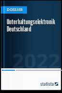 Unterhaltungselektronik Deutschland