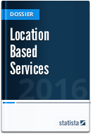 Location Based Services