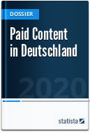 Paid Content in Deutschland