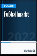 Fußballmarkt