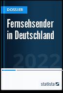 Fernsehsender in Deutschland
