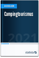 Campingtourismus