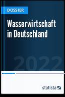 Wasserwirtschaft in Deutschland