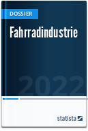Fahrradindustrie