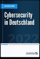 Internetkriminalität in Deutschland