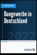 Baugewerbe in Deutschland