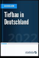 Tiefbau in Deutschland