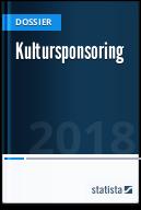 Kultursponsoring