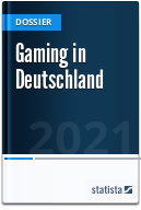 Gaming in Deutschland