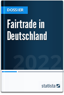 Fairtrade in Deutschland