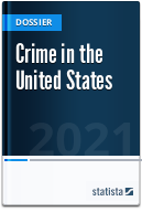 an analysis of the punishment for juvenile crimes in the united states Cruel and unusual punishment and was for all crime in the united states involved juvenile any analysis of juvenile crime and resulting.