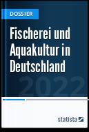 Fischerei und Aquakultur in Deutschland