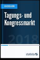 Tagungs- und Kongressmarkt