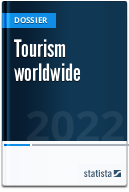 Tourism worldwide