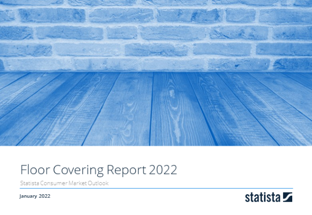 Floor Covering Report 2020