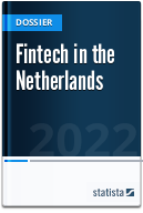 Fintech in the Netherlands