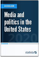 Media and politics in the United States