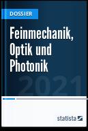 Feinmechanik, Optik und Photonik