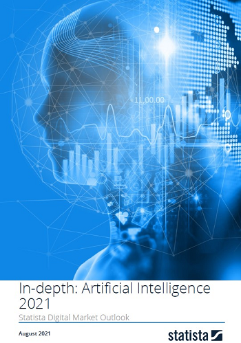In-depth: Artificial Intelligence 2020