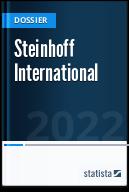 Steinhoff International