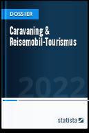 Caravaning & Reisemobil-Tourismus