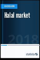 Global halal market