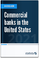 Commercial banks in the United States