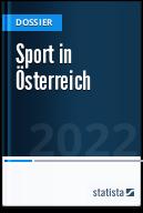 Sport in Österreich