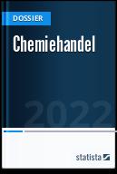 Chemiehandel