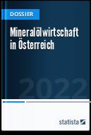 Mineralölwirtschaft in Österreich