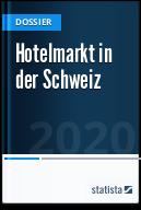 Hotelmarkt in der Schweiz
