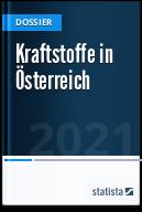 Kraftstoffe in Österreich