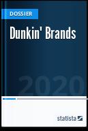 Dunkin' Brands