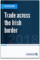Trade across the Irish border