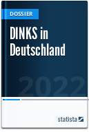 DINKS (Double Income No Kids) in Deutschland