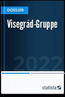 Visegrád-Gruppe