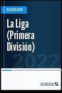 La Liga (Primera División)