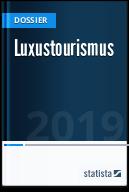 Luxustourismus