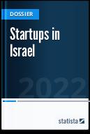 Startups in Israel