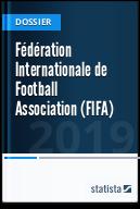 Fédération Internationale de Football Association (FIFA)