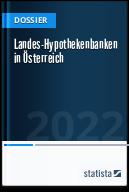 Landes-Hypothekenbanken in Österreich