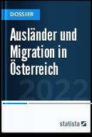Ausländer und Migration in Österreich