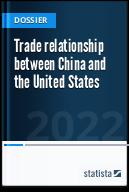 Sino-U.S. trading relationship